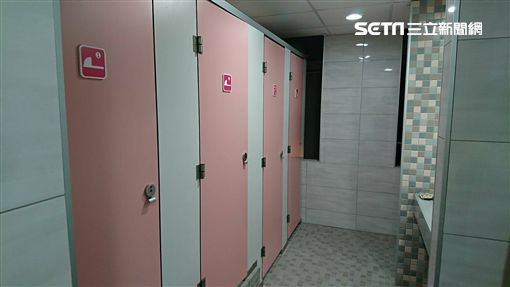 偷窺,淡江大學,退學,女大生,廁所,淡水