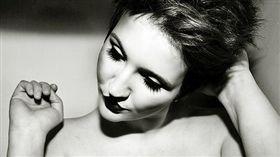 ▲圖/攝影者Tori Barratt Crane, flickr CC License (https://www.flickr.com/photos/torimbc/4064580194/)