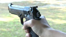 玩具槍恐嚇1800