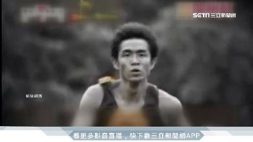 外交官曾拍華仔MV 劉仕傑轉戰市議員