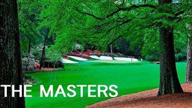 ▲GOLF高爾夫雜誌舉辦「美國名人賽」冠軍預測活動。(圖/GOLF高爾夫雜誌提供)
