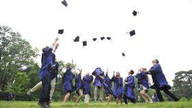 大學生、科系、畢業/pixabay