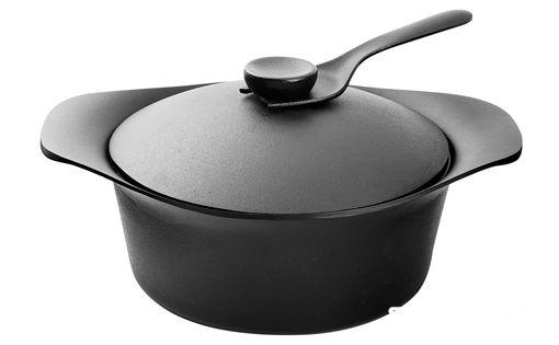 柳宗理,鍋具,家樂福。
