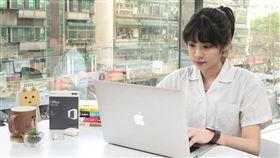 德誼數位提供 iPad Mac 師生 校園方案