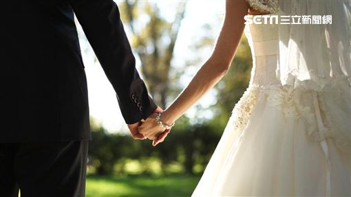 SweetRing,結婚,單身男女,單身,居住地
