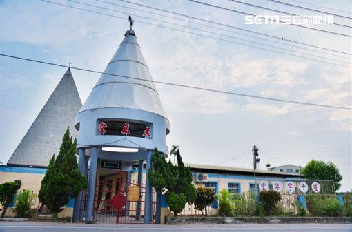 台南市府觀光旅遊局,新營,鹽水,白河,後壁,鐵馬路線,T-BIKE