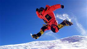 台北,8千公尺,呂忠翰,登山家,攀登
