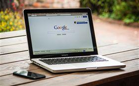 谷歌,Google,搜尋引擎,北韓(圖/翻攝自Pixabay)
