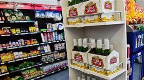 加拿大,啤酒,玻璃渣,碎屑,包裝,問題,Stella Artois 圖/翻攝自usatoday