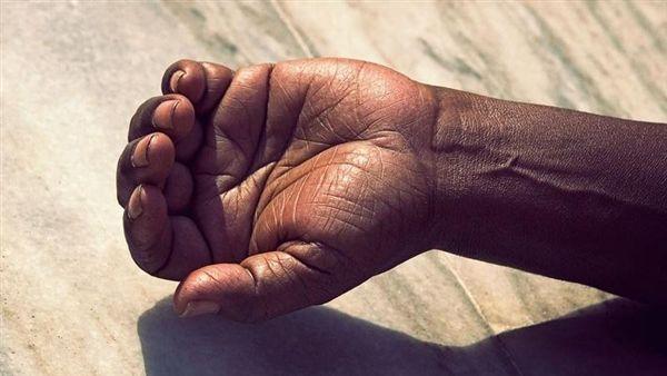 -手-手掌-掌紋-指甲-手相-手腕-手指-(圖/翻攝自Pixabay圖庫)