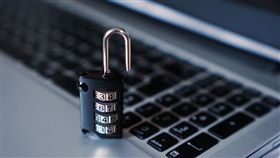 駭客,網路攻擊,網軍,圖/翻攝自Pixabay