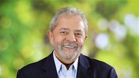 巴西工黨籍前總統魯拉(Luiz Inacio Lula da Silva)_魯拉臉書