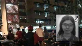 馬來西亞21歲華裔女高材生跳樓輕生,事發地點已有71人跳樓自殺(圖/翻攝網路)