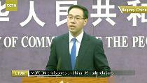 美擬加碼徵稅  中國:清單若公布將大