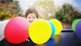 立法,氣球,販售,使用,New Shoreham,美國,罰款,Block Island,環保,海洋, 圖/翻攝自Pixabay https://goo.gl/vNEJmx