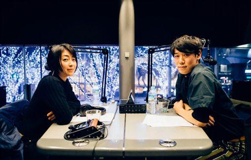 ▲宇多田光被爆新歡是26歲的唱片監製小袋成彬。(圖翻攝自推特)