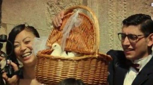 ▲宇多田光日前才傳出剛和義大利老公結束4年婚姻。(圖/翻攝自YouTube、IG)