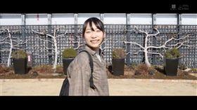 女優,藤本理玖,AV,達人,一劍浣春秋,高潮