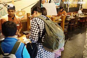 萬事達卡,消費者,旅遊,日本,韓國,出國,美食
