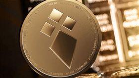 澳商比特兔交易平台宣布投入虛擬貨幣市場