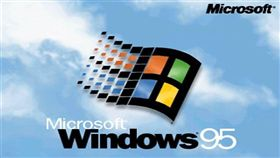 windows 翻攝網路