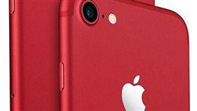 iPhone 8 紅色限量版