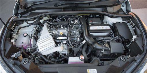 豐田五門版Altis 年底將引進?
