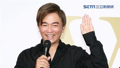 吳宗憲7月28日將小巨蛋演唱會。