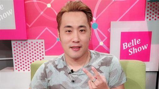 ▲余祥銓在臉書上對自己造成姊姊落選公開道歉。(圖翻攝自臉書)