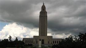 美路州立法禁止人獸交 十參議員反對 美國,路易斯安那州,參議院,JP Morrell,色情片,共和黨 https://flic.kr/p/6Z2ifk