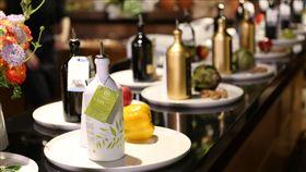 O&CO.發表2018最新橄欖季油品 地中海名廚獻手藝 有機,橄欖,OLIVIERS & CO.,地中海料理,心血管保護,風味油品