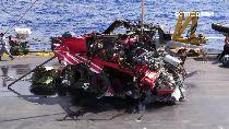J撈黑鷹遺體2400
