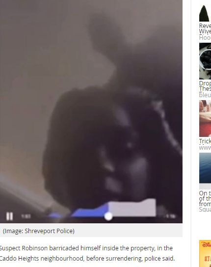 美國,恐怖情人,直播,臉書,情侶,槍枝,開槍,槍斃,女友,親友https://www.mirror.co.uk/news/us-news/game-over-bh-gunman-shoots-12360770