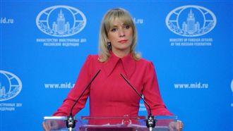 敘利亞空襲 俄:敘本有望迎和平未來