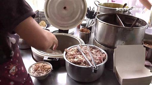 豐盛火雞肉大餐 四盤僅80元網友求店址