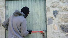 示意圖/小偷,竊賊(圖/翻攝自Pixabay)
