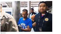 泰國seafood嚇死人 開房間性侵4男童「玩5P」 圖/翻攝自thaivisa https://news.thaivisa.com/article/19159/buddhist-morality-teacher-rapes-young-bangkok-boys-instead-of-ordaining-them