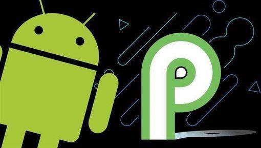 Android P,iPhone X,iOS 11,手勢操作,谷歌,安卓