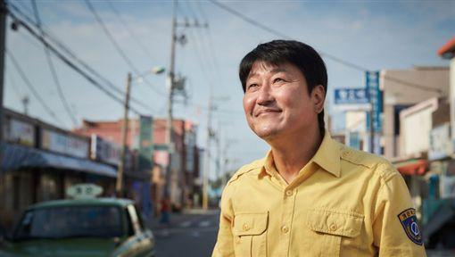 韓國奧斯卡 百想電影入圍名單大解析 /friDay影音稿專用