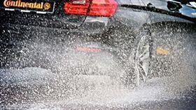 Ford,7人座,Buick,LaCrosse,Focus 車訊網