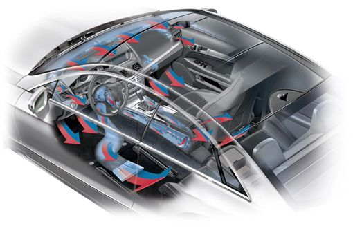 Ford,7人座,Buick,LaCrosse,Focus車訊網