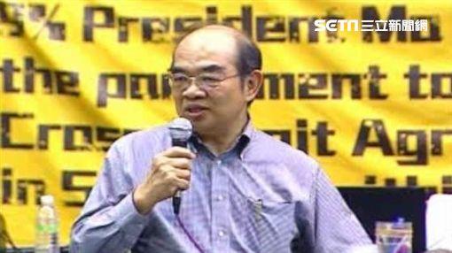 中研院院士吳茂昆接任教育部長