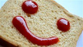 10秒鐘教室,插畫,蟲,胭脂蟲,紅色素,食品,番茄醬,草莓醬,天然色素, 圖/翻攝自Pixabay https://goo.gl/QM1L4D