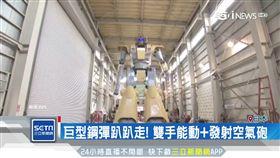 F鋼彈機器人1200