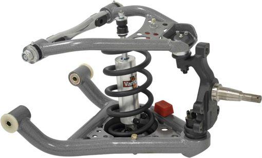 輪胎鋁圈,空力套件,Fit,Honda,避震器,彈簧 圖/車訊網