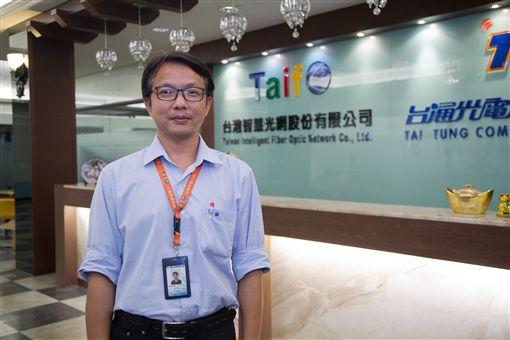 技職教育,技職,東南科技大學
