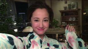 日本,女星,菜菜緒,澤尻英龍華,Rola,蘿拉(圖/推特、IG)