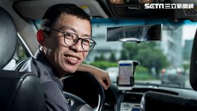 Uber,租賃車,乘客,優步,交通部
