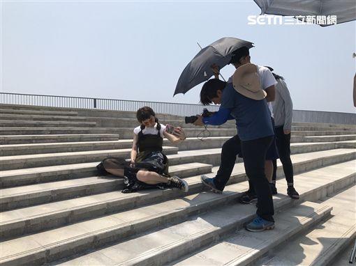 台南市觀光旅遊局,行銷,台南不膩,旅人,影片,食宿,免費