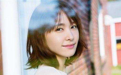 新垣結衣 龍夢柔/翻攝自IG